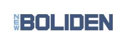 logo-boliden